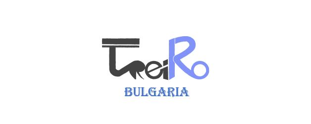 TreiRo Bulgaria